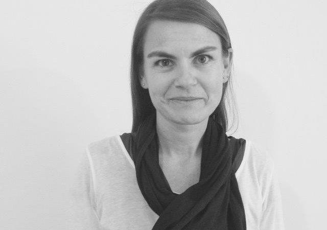 Anja Frei