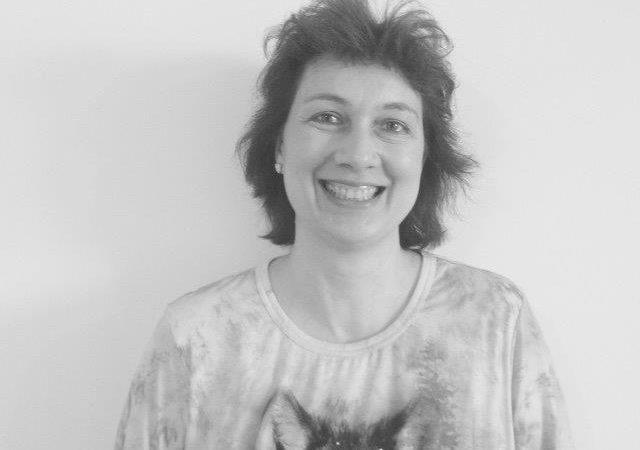 Elke Loosli