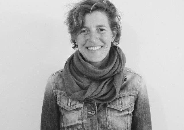 Annette Spielmann