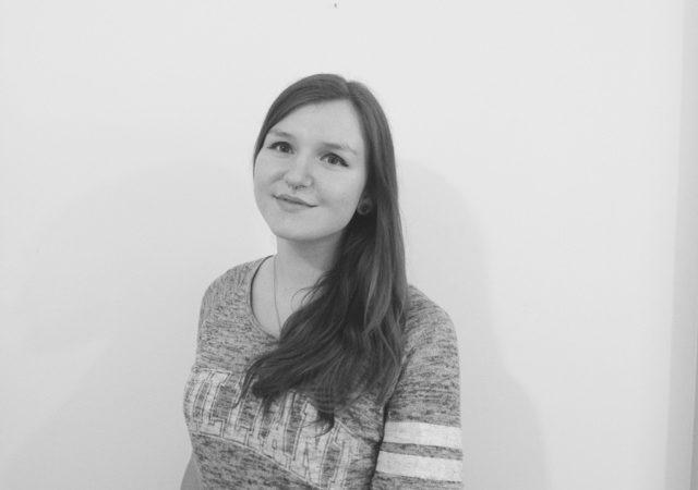 Samantha Zweifel