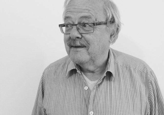 Guido Spielmann