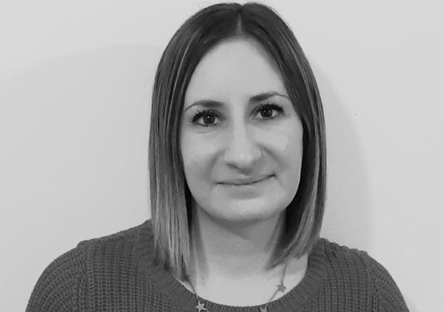 Ilaria Strazzella