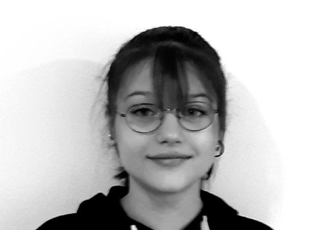 Carmen Tromiro