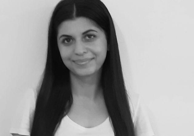 Emina Mohamad