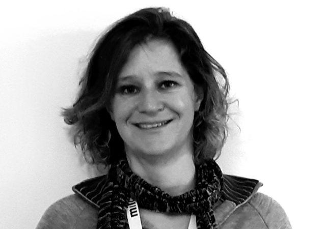 Dominique Kropf
